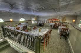 terrific bonterra dining and wine room images best inspiration