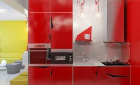 kitchen 12 stunning kitchen cabinets design pictures stunning