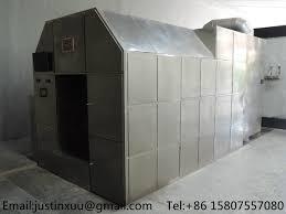 human cremation cremate incinerator from china human cremate machine crematorium