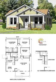craftsman bungalow floor plans 92 best bungalow craftsman porches images on craftsman