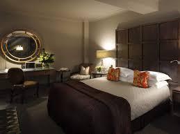 beautiful home interiors beautiful bed room home interior design ideas decobizz com