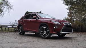 lexus rx 350 tire price 2016 lexus rx350 review