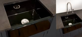 Cheap Kitchen Sinks Black Kitchen Sink Showroom Sydney Stunning Kitchen Sinks Sydney Home