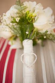 wedding flowers belfast real weddings ireland barton photography