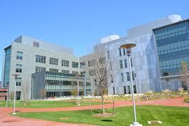 university of delaware wikiwand