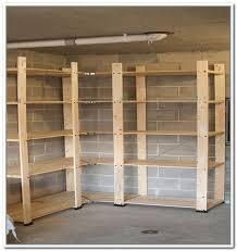 ikea garage ikea cheap garage cabinets iimajackrussell garages cheap