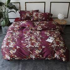 Silentnight Egyptian Cotton Duvet Best 25 King Size Duvet Ideas On Pinterest King Size Duvet