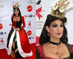 Halloween Costumes Queen Hearts 117 Queen Hearts Images Queen Hearts