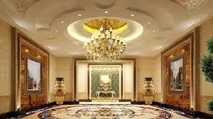 Ceiling Decoration Ideas Amazing Ceiling Designs Ideas Youtube
