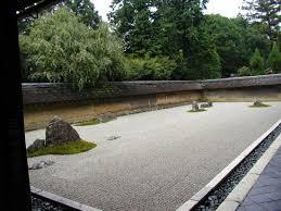 Ryoanji Rock Garden Ryoanji Rock Garden Picture Of Ryoanji Temple Kyoto Tripadvisor