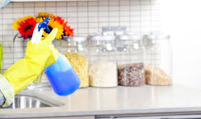 Preparing Your Home For Spring 5 Spring Cleaning Tips For Energy Efficiency Quake Energy