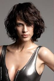 best short hairstyle for wide noses hairstyles for big foreheads and noses hair
