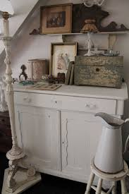 Shabby Chic Farmhouse Decor by 1335 Best More Shabby Chic Frippery Images On Pinterest Cottage
