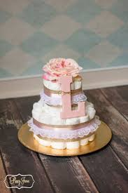 best 25 small diaper cakes ideas on pinterest nappy cake