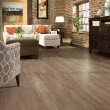wood plank flooring peel and stick