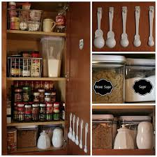157 best pantry fridge u0026 spice racks images on pinterest