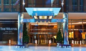Bathrooms In Grand Central Station The Westin New York Grand Central Updated 2017 Prices U0026 Hotel