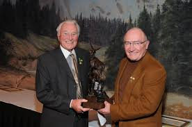 William Poole 2008 Conklin Award Recipient Mr William Edward Poole The