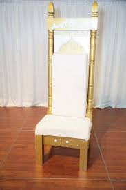 throne chair rental white throne chair rentals richmond va where to rent white