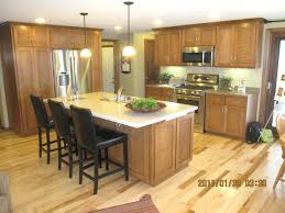 Unfinished Kitchen Islands Articles With Unfinished Kitchen Island With Seating Tag Kitchen