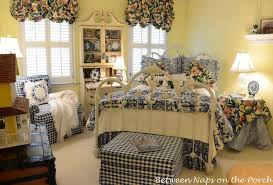 bedroom decorating ideas diy master bedroom decorating ideas toille bedroom diy home decor