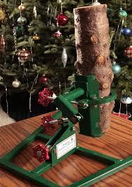 large tree stand 17christmas17