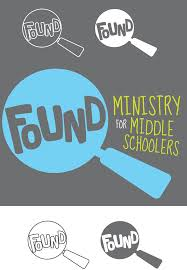 youth group logos ideas