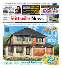 stittsville042017 by metroland east stittsville news issuu