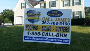 storm damage repair in nj pa de me insurance claims handling