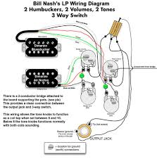 nash lp wiring project 24 lp and guitars