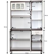 pantry cabinet sizes tags kitchen cabinet dimensions kitchen