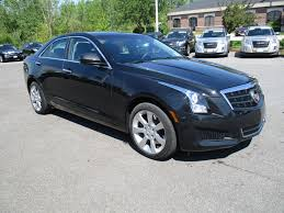 new and used cadillacs for sale in iowa ia getauto com