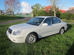 2004 hyundai sonata gls 2004 hyundai sonata gls sedan kiwi no reserve cash4cars