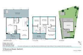 12 benelong street seaforth 2092 nsw stone real estate