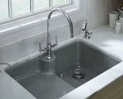 Kitchen Sinks And Taps KOHLER - Kholer kitchen sinks