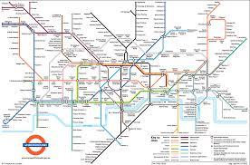 Osaka Train Map Mint Flavour Metro Rail And City Rail Maps