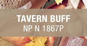 tavern buff colour trend 2016 nippon paint singapore