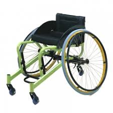 Wheelchair Rugby Chairs For Sale Wheelchairs Suppliers Active Wheelchairs For Sale