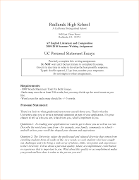 essay exles for scholarships awesome collection of writing a scholarship essay exles simple