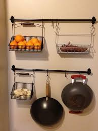 ikea kitchen organization ideas 28 best fintorp images on home kitchen and storage ideas