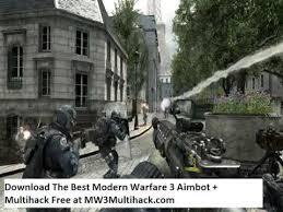 tutorial hack mw3 free download modern warfare 3 hacks ps3 aimbot tutorial youtube
