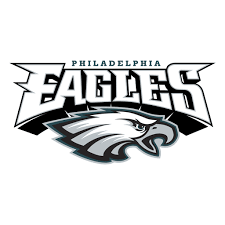 philadelphia eagles football transparent png svg vector