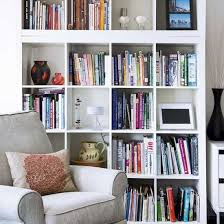 Living Room Cabinet Design Ideas 28 Small Living Room Storage Ideas In Built Tv Storage