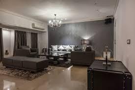 residence interior design by aesthos mumbai