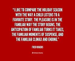 season giving quotes like success