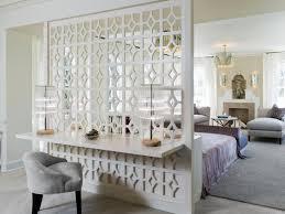 Bedroom Divider Ideas Home Design Room Divider Ideas For A More Beautiful Inside