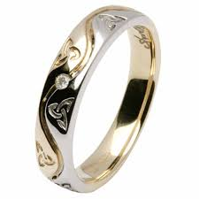 rings design design of wedding rings jewellery ring designs