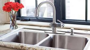 what size base unit for a sink kitchen sink buying guide lowe s
