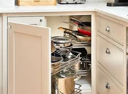 Cabinet Pull Out Shelves Kitchen Pantry Storage Kitchen Pantry Ideas Small Storage Cupboard Top Space Shoe