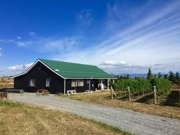 Barn Houses For Sale Nz Martinborough New Zealand U2013 Outside My Front Door